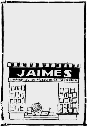 Exposition de sérigraphies de Jean-Jacques Sempé