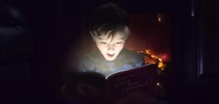 LIRE EN PYJAMA – Nuit de la lecture à l'Institut français (  A partir de 4 ans – de 19h à 23h )