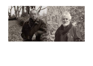 Lectures de la modernitat poètica nº 46 : Philippe Jaccottet vista per Antoni Clapés