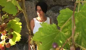 Primera sessió poètica de tardor : Anna Gual ens parlarà dels seus darrers llibres