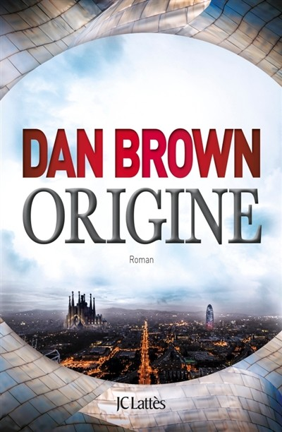ORIGINE | 9782709659802 | BROWN, DAN