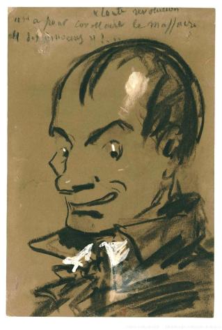 """Homenatge a Baudelaire : el poeta i traductor Joaquim Sala-Sanahuja presentarà la seva traducció """" Petits poemes en prosa """" de l'editorial Adesiara"""