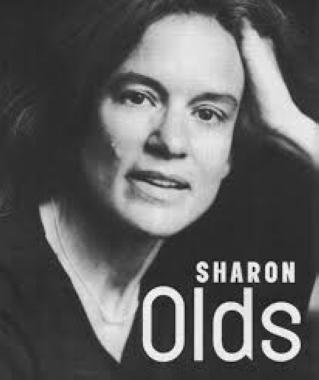 Sharon Olds vista per Marta Pera : Lectures de la modernitat poètica nº 37