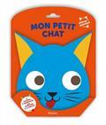 MON PETIT CHAT | 9791027607921 | LAMBILLY / BASTIAS